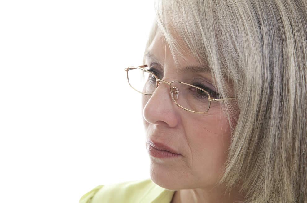 Choosing hearing aid - Alison Hennessy